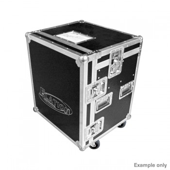 Pro Case for 1 X Platinum 1200 Wash