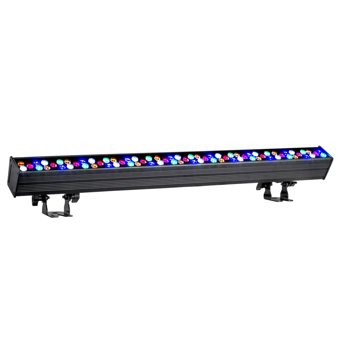 Design Led Strip Rgbaw Outlet Products Elation