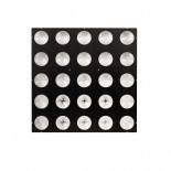 CUEPIX Panel 15 DEG Lens Kit