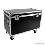 Touring Case 4X ZCL 360i